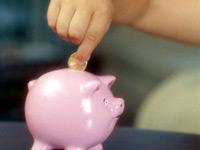 Амортизация основных фондов
