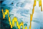 Пример анализа состава и структуры основных фондов