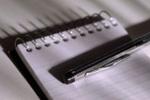 Основные параметры системы бюджетирования