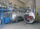 Расчет производственной мощности: количественный состав и технический уровень оборудования