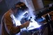 Прогрессивные нормы трудоемкости и расчет производственной мощности