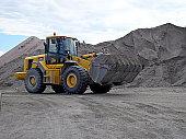 Расчет производственной мощности: черная металлургия (добыча и обогащение ископаемых)