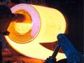 Расчет производственной мощности: черная металлургия (производство проката)