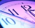 Индекс количества отработанного времени