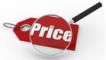Отчет об изменении цен