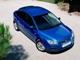 Компенсация ГСМ для личных автомобилей