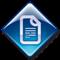 Форма еженедельной аналитической записки