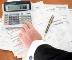 Управление дебиторской задолженностью. Необходимая информация