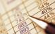 Основные приемы метода бухгалтерского учета