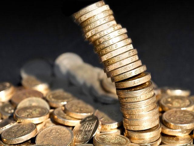 Бюджет в системе управленческого учета