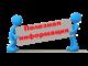 Информация для принятия управленческих решений