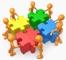 Классификация управленческих решений