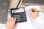 Роль нормативных калькуляций в деятельности предприятия