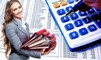Отличия нормативного метода учета и системы «стандартных затрат»